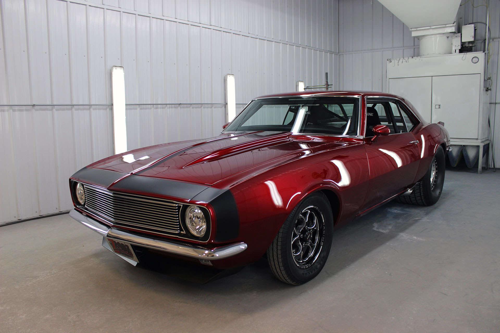 1968-Camaro-01