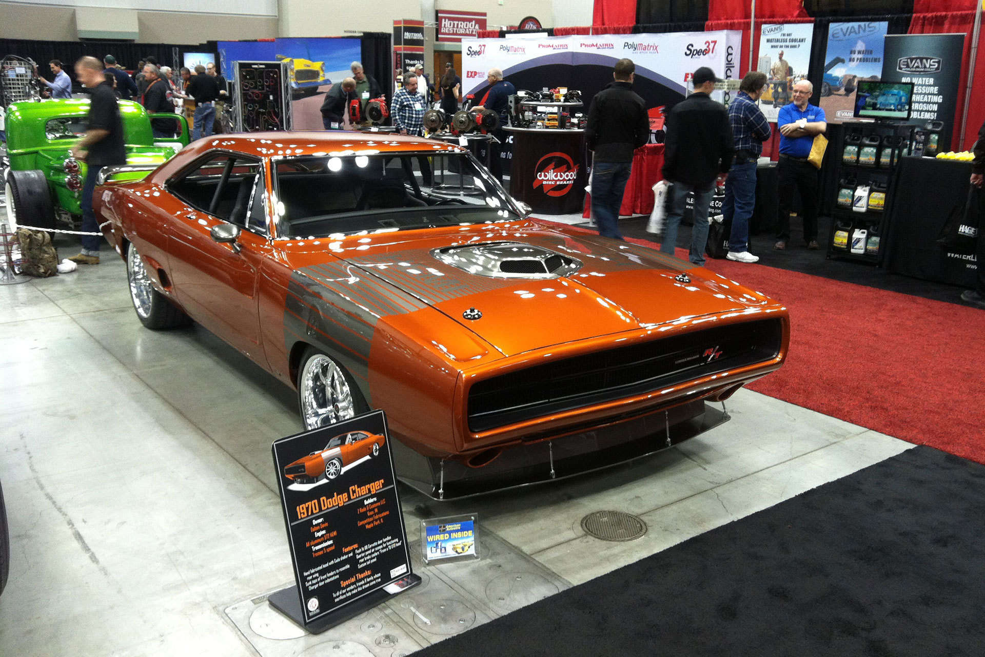 1970-charger-street-shaker-04