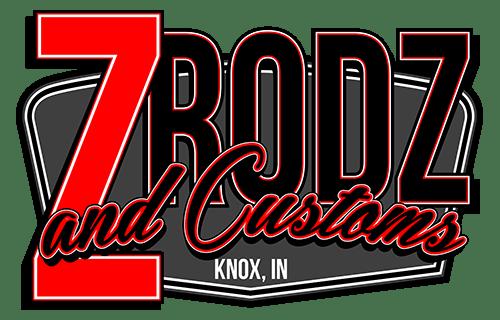 ZRodz & Customs